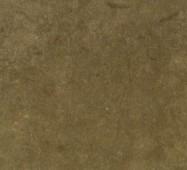 Scheda tecnica: STONEGREY6.0, gres porcelanato lucido italiano
