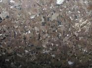 Scheda tecnica: BROWN ANTIQUE, labradorite naturale lucida dell' Angola