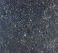 Scheda tecnica: BLACK PEARL, labradorite naturale lucida indiana