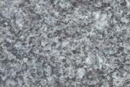 Scheda tecnica: LABRADORITE, labradorite naturale lucida italiana