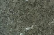 Scheda tecnica: LABRADOR, labradorite naturale lucida norvegese
