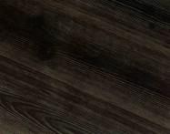 Scheda tecnica: LARCH DARK, larice multistrato spazzolato canadese