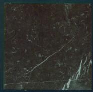 Scheda tecnica: NERO MARQUINA, marmo naturale anticato e cerato spagnolo