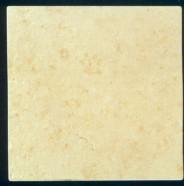 Scheda tecnica: JURA GELB, marmo naturale anticato e cerato tedesco