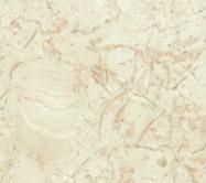 Scheda tecnica: JERUSALEM BEIGE LIGHT, marmo naturale anticato israeliano