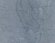 Scheda tecnica: BARDIGLIO FIORITO, marmo naturale anticato italiano