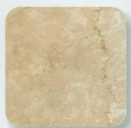 Scheda tecnica: BOTTICINO SEMICLASSICO, marmo naturale anticato italiano