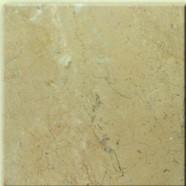Scheda tecnica: CREMA ALMANZORA, marmo naturale anticato spagnolo