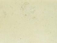 Scheda tecnica: JURA GELB, marmo naturale anticato tedesco