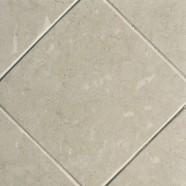 Scheda tecnica: CREMO LATTE, marmo naturale anticato turco
