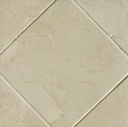 Scheda tecnica: CREMO PERLATO, marmo naturale anticato turco