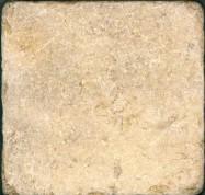 Scheda tecnica: JERUSALEM DARK GRAY, marmo naturale burrattato israeliano