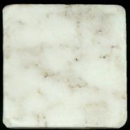 Scheda tecnica: ARABESCATO, marmo naturale burrattato italiano