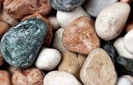 Scheda tecnica: ARLECCHINO, marmo naturale burrattato italiano