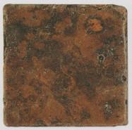 Scheda tecnica: ROSSO MOGANO, marmo naturale burrattato italiano