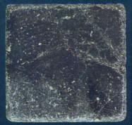 Scheda tecnica: NERO MARQUINA, marmo naturale burrattato spagnolo