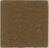 Scheda tecnica: AEGEAN BROWN, marmo naturale burrattato turco