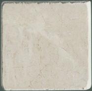 Scheda tecnica: CREMO LATTE, marmo naturale burrattato turco