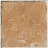 Scheda tecnica: CREMO MUSTARD, marmo naturale burrattato turco
