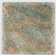 Scheda tecnica: SALOME, marmo naturale burrattato turco
