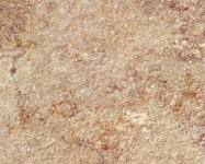 Scheda tecnica: GROLLA ROSATO, marmo naturale fiammato italiano