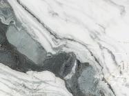 Scheda tecnica: PANDA, marmo naturale grezzo cinese