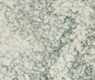 Scheda tecnica: Vert d'Estours, marmo naturale grezzo francese
