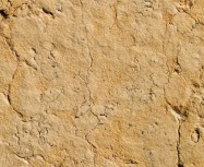 Scheda tecnica: PIETRA DELLA LESSINIA ROSA, marmo naturale grezzo italiano
