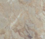 Scheda tecnica: RICHONA MULTI, marmo naturale levigato greco