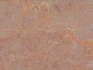 Scheda tecnica: RICHONAS ROSE, marmo naturale levigato greco