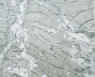 Scheda tecnica: GREEN ANTIGUA, marmo naturale levigato iraniano