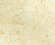 Scheda tecnica: JERUSALEM CARENA, marmo naturale levigato israeliano