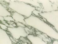 Scheda tecnica: ARABESCATO CORCHIA, marmo naturale levigato italiano