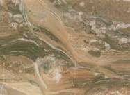 Scheda tecnica: ARABESCATO OROBICO ROSSO, marmo naturale levigato italiano