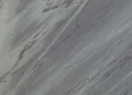 Scheda tecnica: BARDIGLIO NUVOLATO CHIARO, marmo naturale levigato italiano
