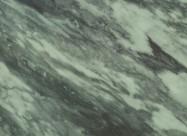 Scheda tecnica: BARDIGLIO NUVOLATO SCURO, marmo naturale levigato italiano