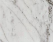 Scheda tecnica: BIANCO GIOIA VENATO, marmo naturale levigato italiano