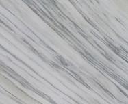 Scheda tecnica: CALACATTA VANDELLI, marmo naturale levigato italiano