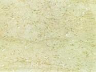 Scheda tecnica: CHIAMPO PERLATO, marmo naturale levigato italiano