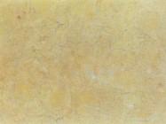 Scheda tecnica: GIALLETTO VERONA, marmo naturale levigato italiano