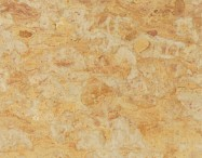 Scheda tecnica: GIALLO REALE ROSATO, marmo naturale levigato italiano