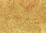 Scheda tecnica: GIALLO REALE, marmo naturale levigato italiano