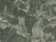 Scheda tecnica: GRIGIO CARNICO, marmo naturale levigato italiano
