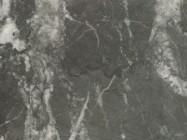 Scheda tecnica: GRIGIO TIMAU FIORITO, marmo naturale levigato italiano