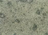 Scheda tecnica: PEPERINO GRIGIO, marmo naturale levigato italiano