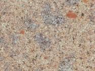 Scheda tecnica: PEPERINO ROSA, marmo naturale levigato italiano
