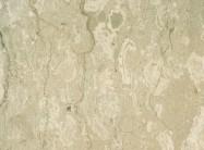 Scheda tecnica: PERLATO ROYAL, marmo naturale levigato italiano