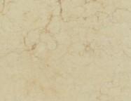 Scheda tecnica: PIETRA DELLA LESSINIA BIANCA, marmo naturale levigato italiano