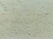 Scheda tecnica: REPEN CLASSICO, marmo naturale levigato italiano