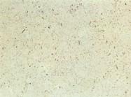 Scheda tecnica: ROMAN STONE, marmo naturale levigato italiano